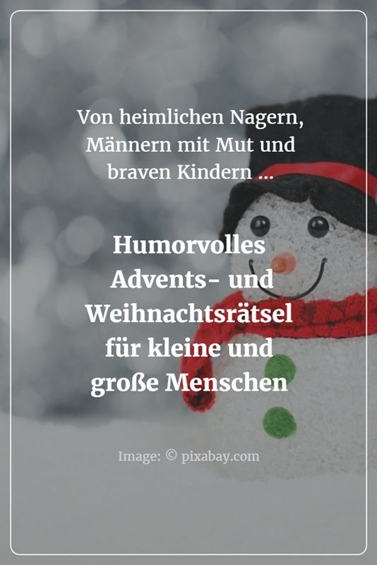 133 best Feste und Feiern images on Pinterest